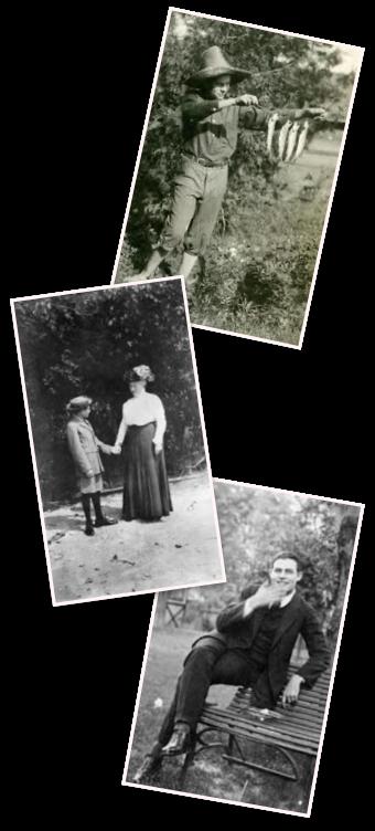 Hemingway film