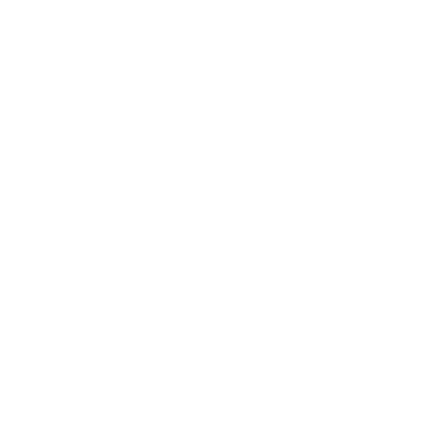 Young Hemingway emblem