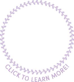 Summer of Love Gala